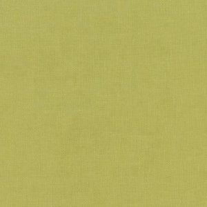 Beagle Lizard