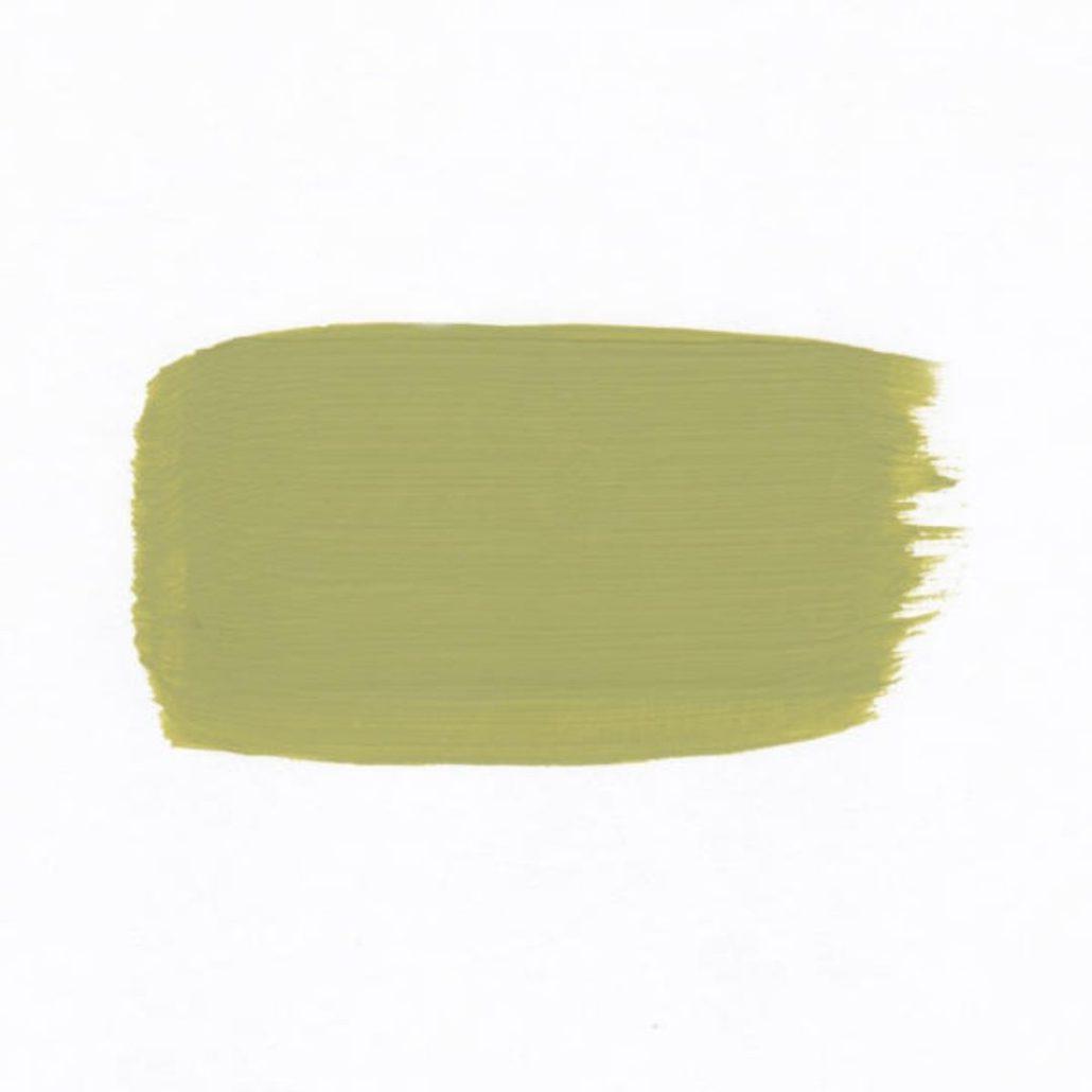 Persian Lime no.78
