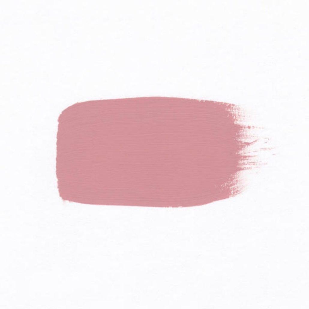 Portobello Pink no.63