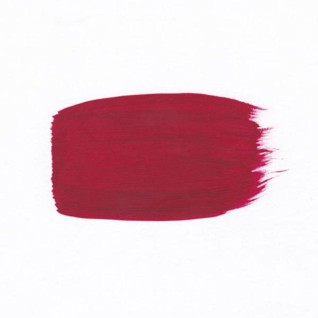 Venetian Scarlet no.57